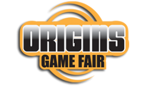 Origins_2013