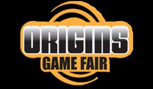 Origins_2013