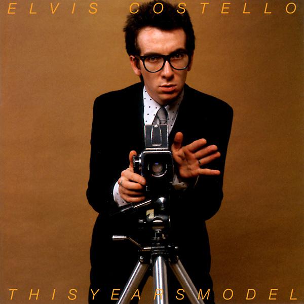 Qu'écoutez-vous en ce moment ? - Page 4 Elvis-costello-this-years-model