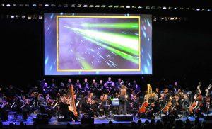 Zelda Symphony 2