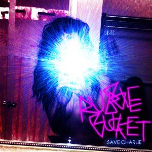 Save Charlie EP