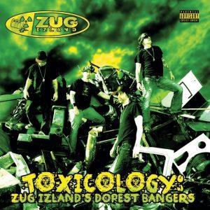 Zug's Toxicology