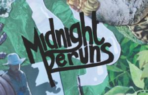 Midnight Reruns