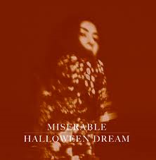 Halloween Dream EP