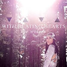 The Wolves EP