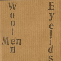 The Woolen Men/Eyelids