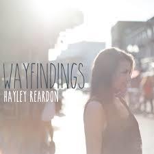 Wayfindings EP