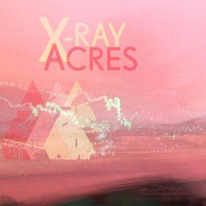X-Ray Acres