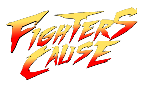 FIghters Cause