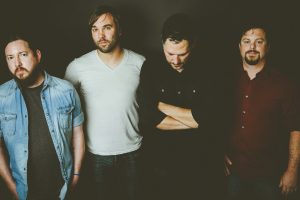 Mineral (photo by Courtney Chavanell)