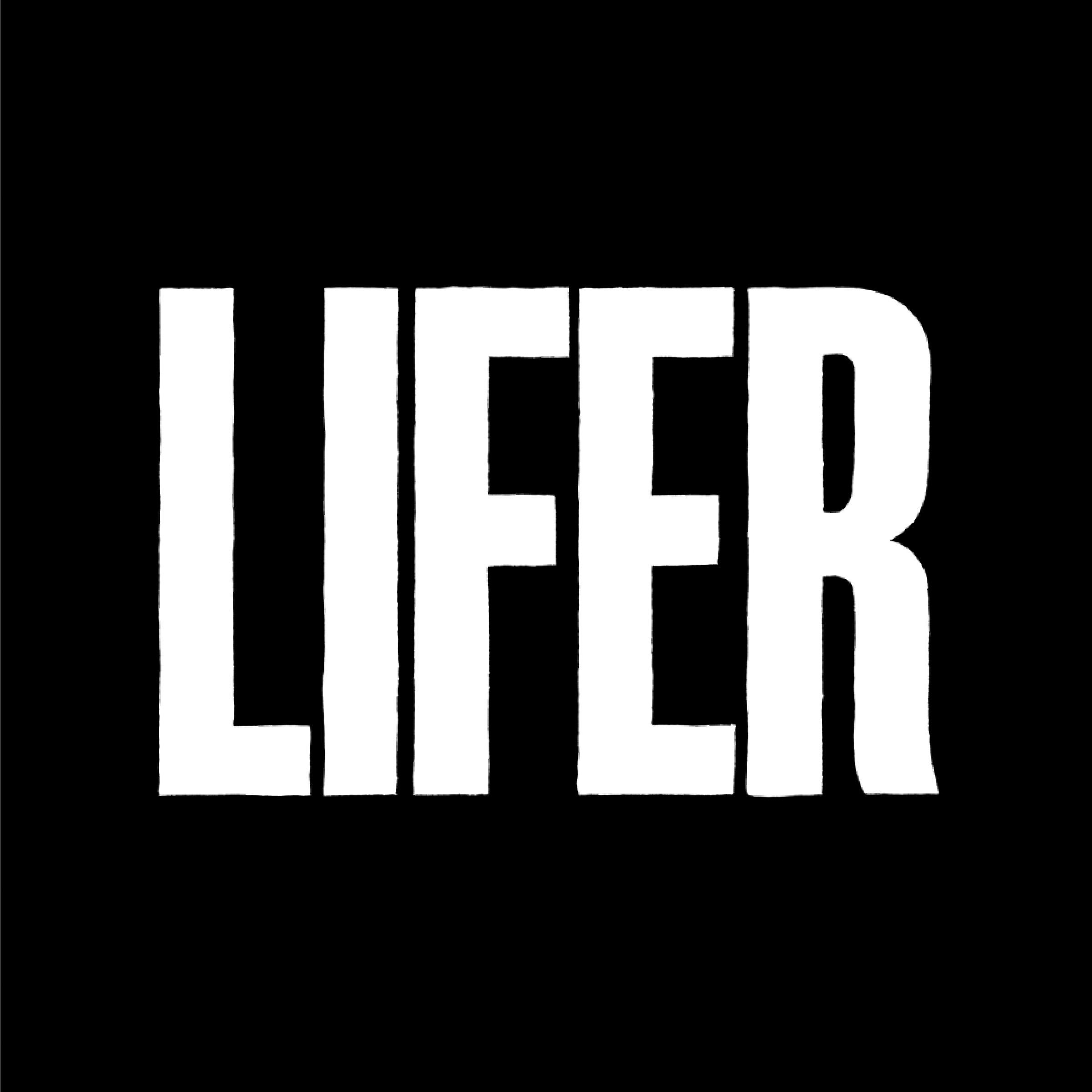 DopeBody_LIFER_MINI