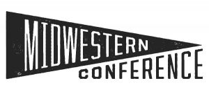 Midwestern Conference