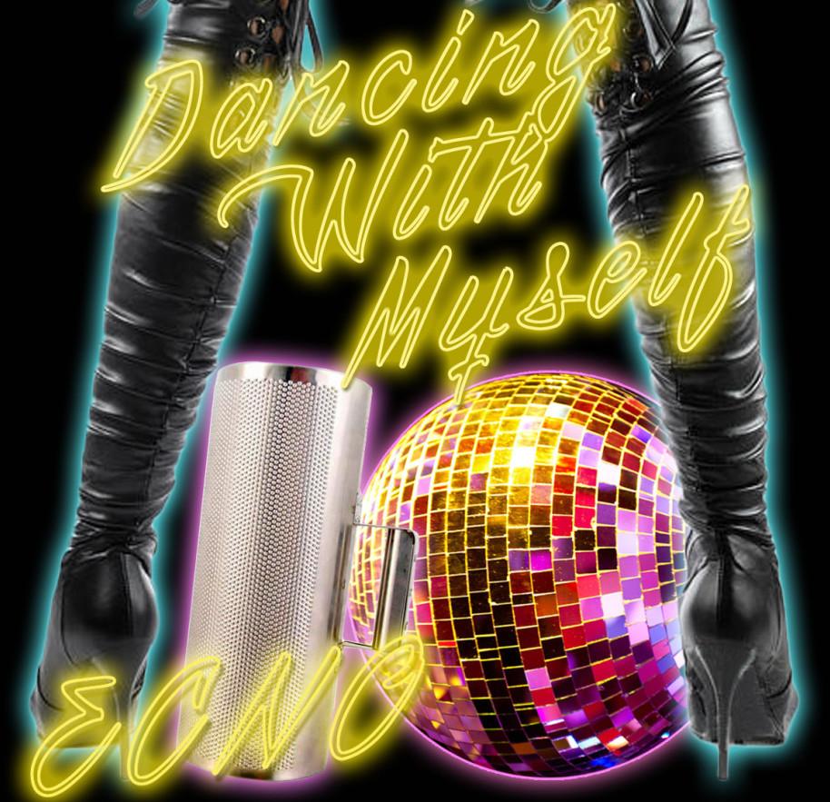 DWM cover 11