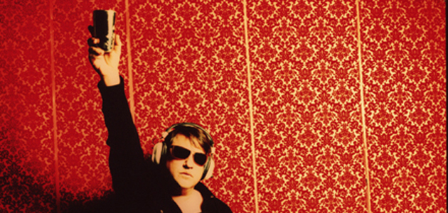 Greg Dulli (photo by Sam Holden)
