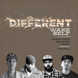 Wake Self