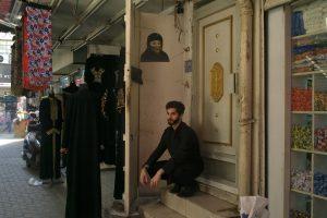 +Aziz (photo by Ghada Khunji)
