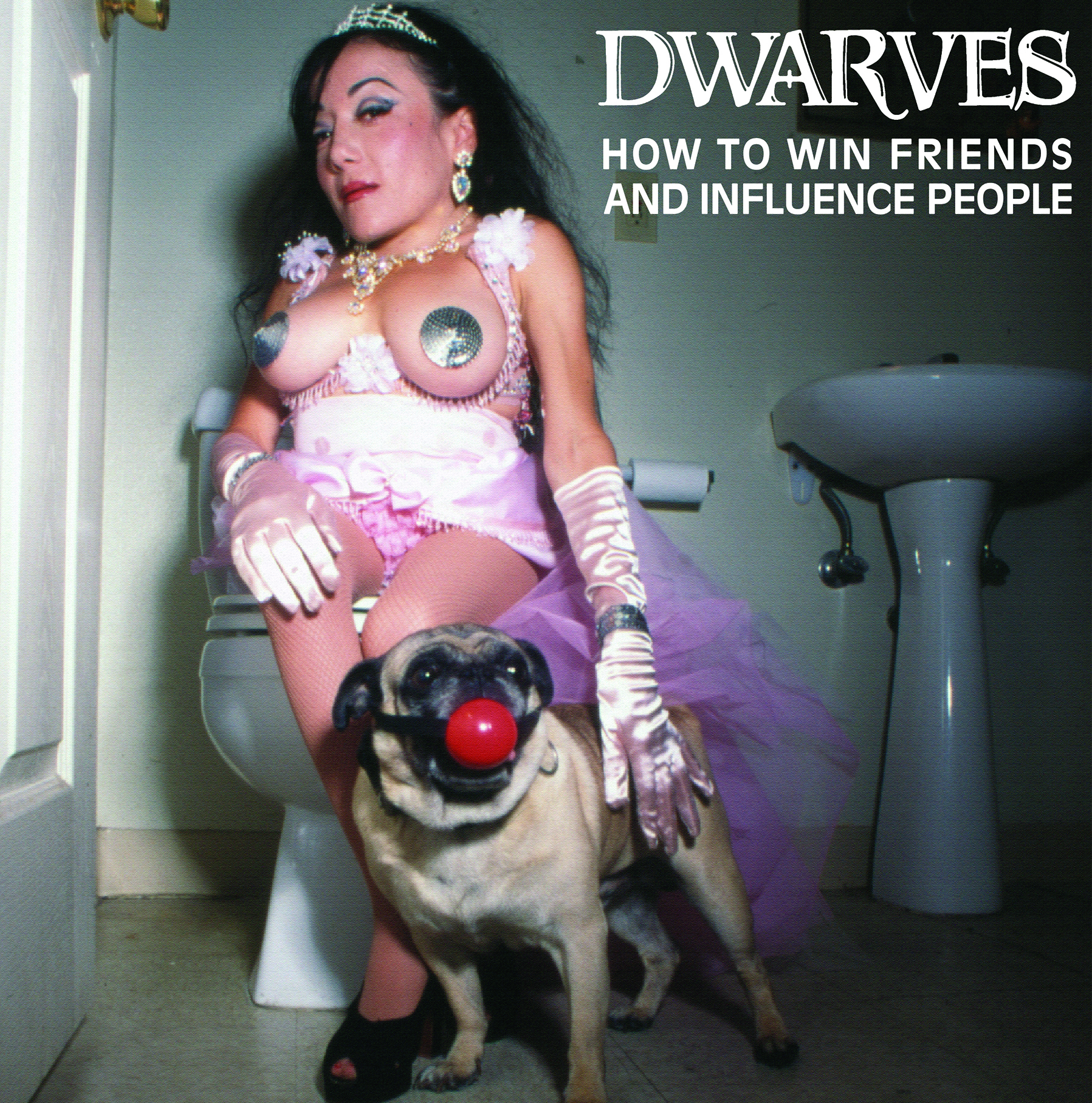 DWARVES-small_for_web