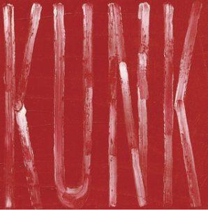 Kunk (Drag City) 2015