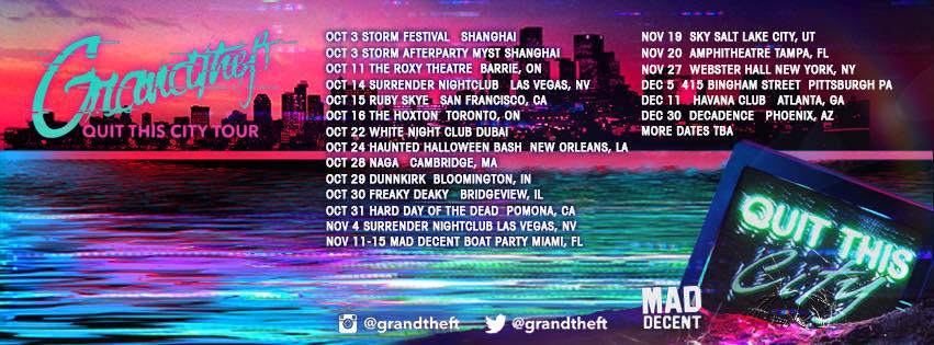 grandtheft tour dates