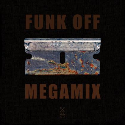 CutChemist-FunkOffMegamix