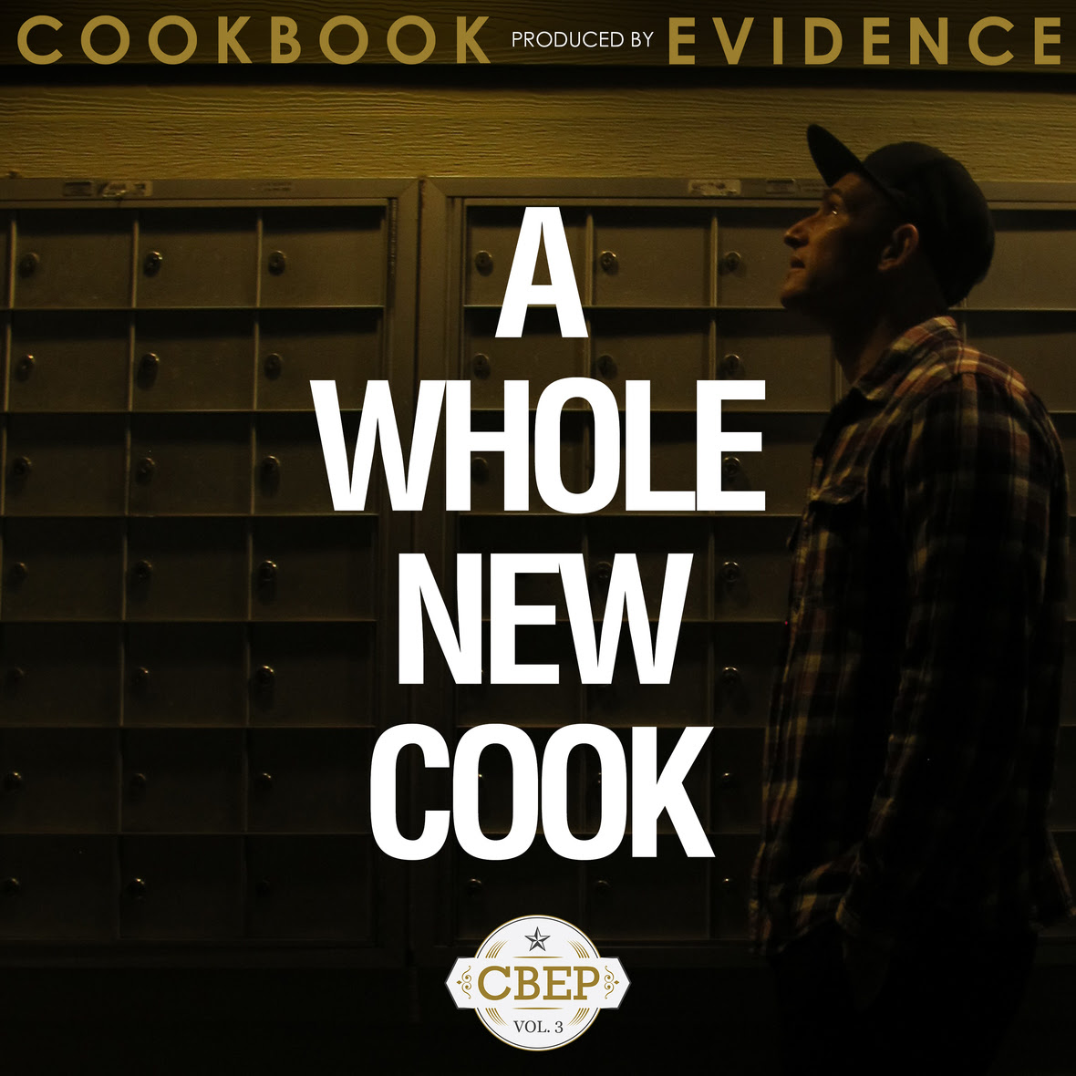 Cookbook2