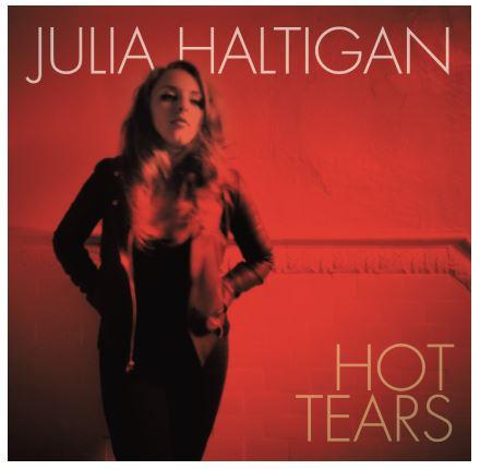 JuliaHaltigan