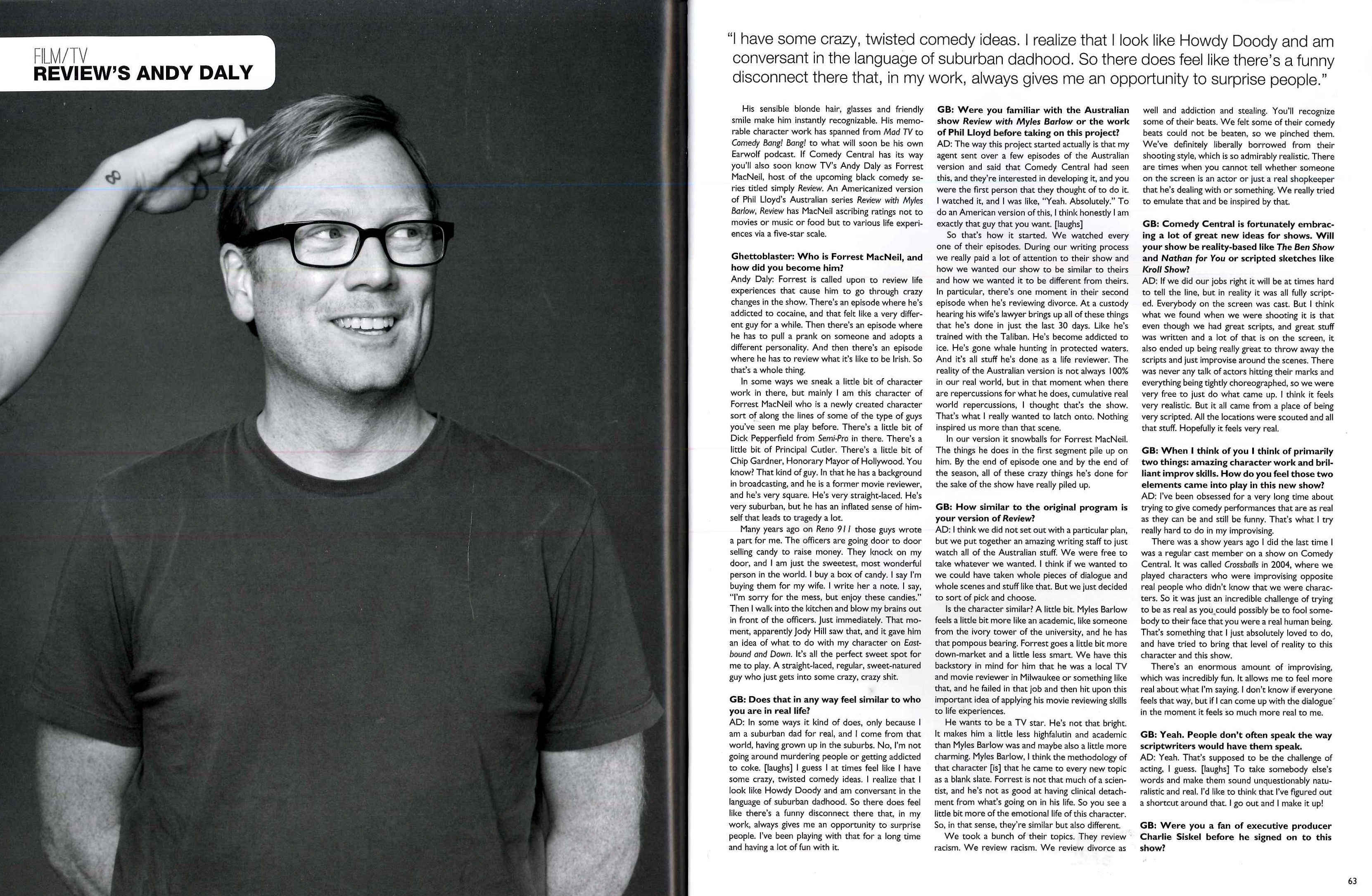 Andy Daly1