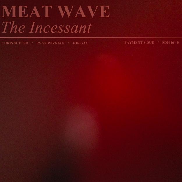 meatwave2