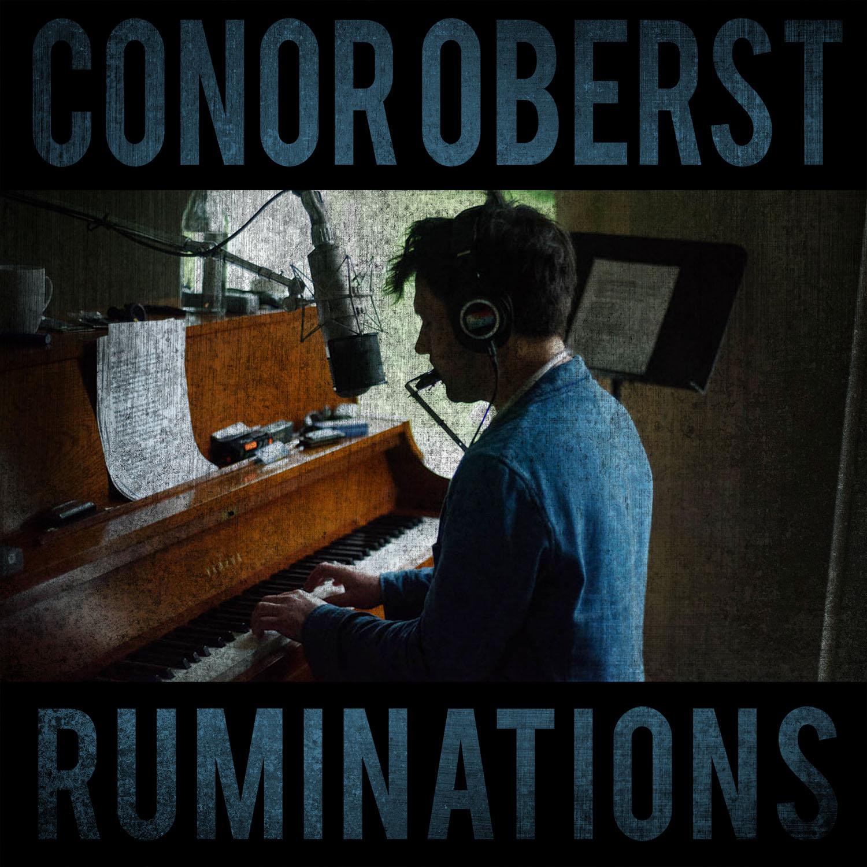 2016conoroberstruminationsalbum-1