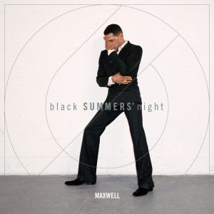 maxwell-blacksummersnight