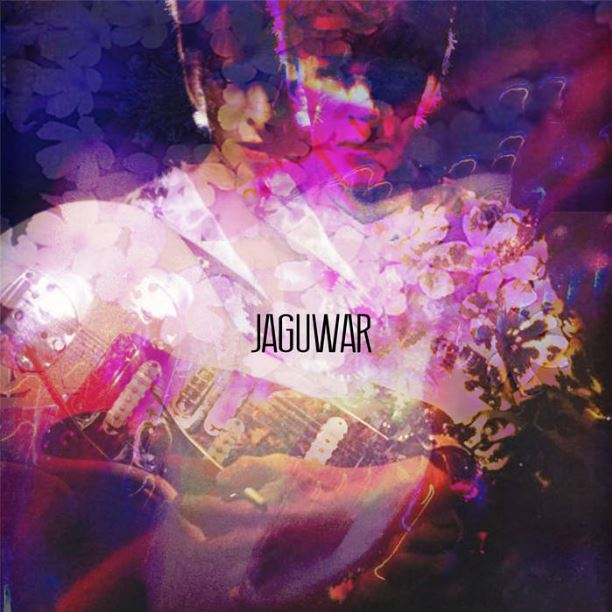 Jaguwar3