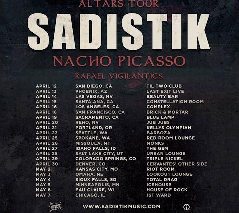 Sadistik2